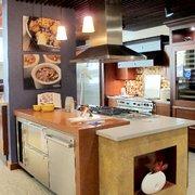 Michael S Appliance Center 13 Photos Amp 13 Reviews