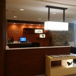 Fairfield Inn & Suites by Marriott Mobile Saraland - 10