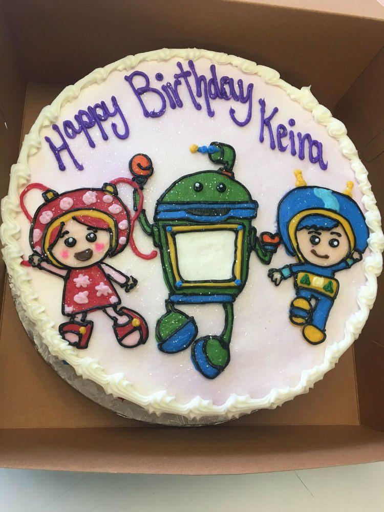 Photo Of Donnas Cakes