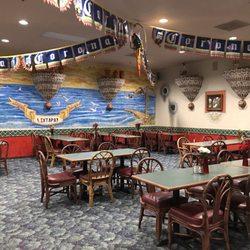Ixtapa Mexican Restaurant Portland Or