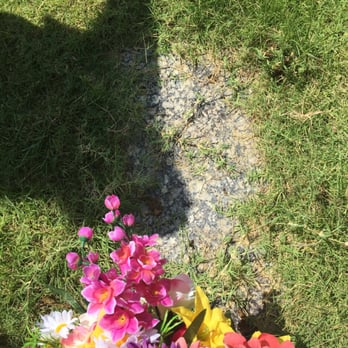 Hillcrest Memorial Gardens Cemetery - Funeral Services & Cemeteries ...