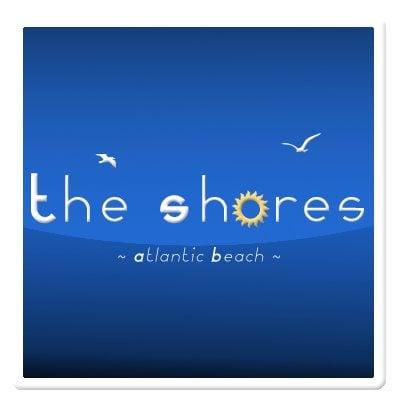 The Shores: 2019 Ocean Blvd, Atlantic Beach, NY