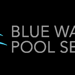 Photo Of Blue Water Pool Service Charleston Sc United States