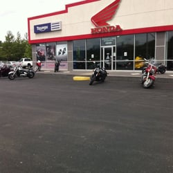 duncan automotive network motorcycle dealers 2030