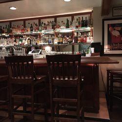Photo Of Embers Steak House