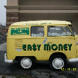 Payday loan columbus image 6