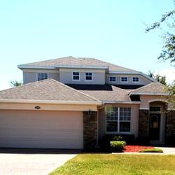 Invitation Homes Orlando Altamonte Springs 19 Photos 28
