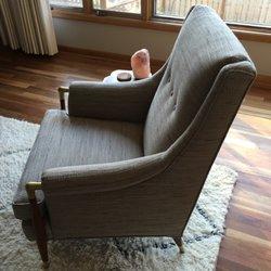 Beautiful Photo Of Sam Puga Fine Custom Upholstery   Kansas City, MO, United States.