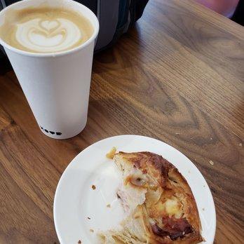 Cafe Latte Restaurant Minneapolis