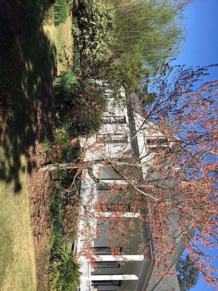 Columbus Botanical Garden Botanical Gardens 3603 Weems Rd Columbus Ga United States