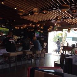 Hambuger Restaurant Walnut Creek Ca