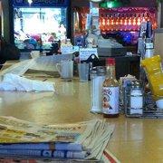 Photo Of Henny Penny Family Restaurant Ukiah Ca United States