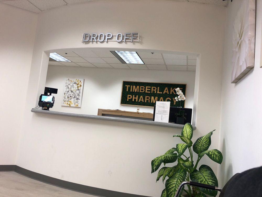 Timberlake Pharmacy | 8120 Timberlake Way Ste 108, Sacramento, CA, 95823 | +1 (916) 760-2470