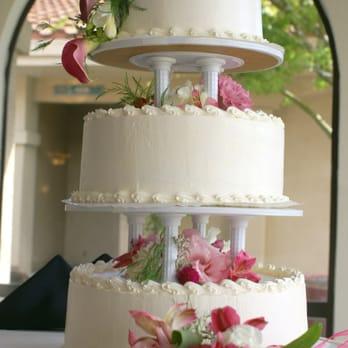 Tres Leches Cake Santa Rosa Ca