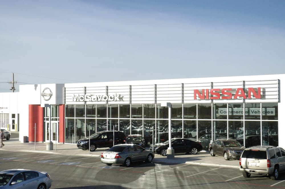 photos for mcgavock nissan lubbock yelp. Cars Review. Best American Auto & Cars Review