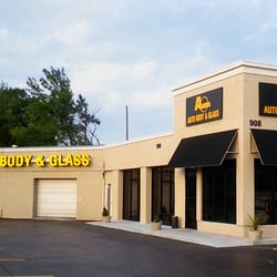 Abra Auto Body Glass Closed 11 Reviews Body Shops