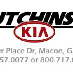 hutchinson kia car dealers 3931 riverplace dr macon ga phone number yelp. Black Bedroom Furniture Sets. Home Design Ideas