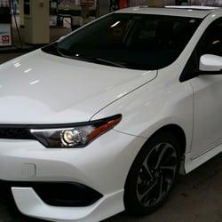 Car Wash Rosemount Mn