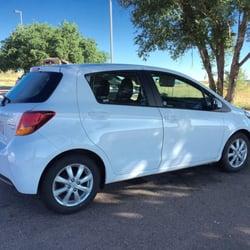 Payless Car Rental Albuquerque Nm