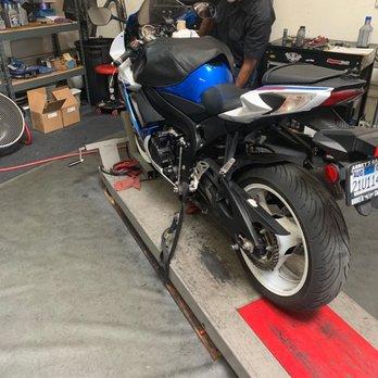 Arney S Motorcycle Garage 33 Photos 64 Reviews Motorcycle