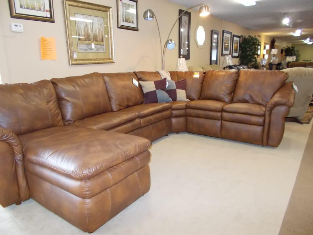 Steeple Furniture of Rockton: 101 North St, Rockton, PA
