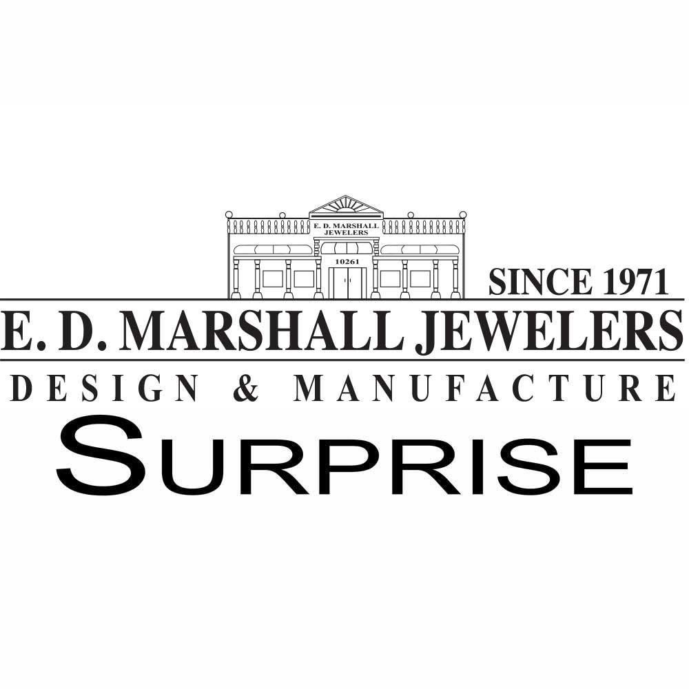 E D Marshall Jewelers - Surprise