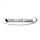 Etter's Golf Center: 9941 Reading Rd, Cincinnati, OH