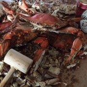 She got crabs york pa