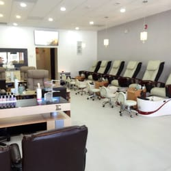 Shui nails spa 88 photos 32 reviews nail salons for Ab nail salon sarasota