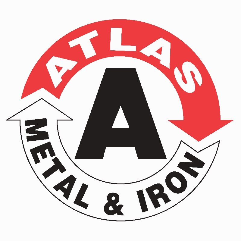 Atlas Metal & Iron Corp