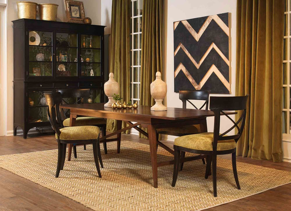 Dining room furniture yelp
