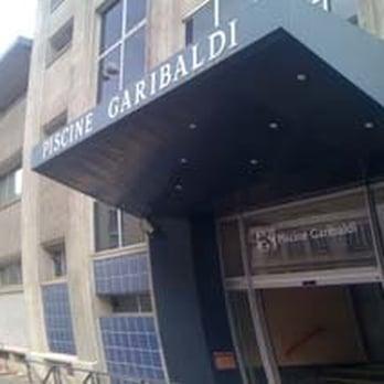 Piscine Garibaldi 17 Reviews Swimming Pools 221 Rue De