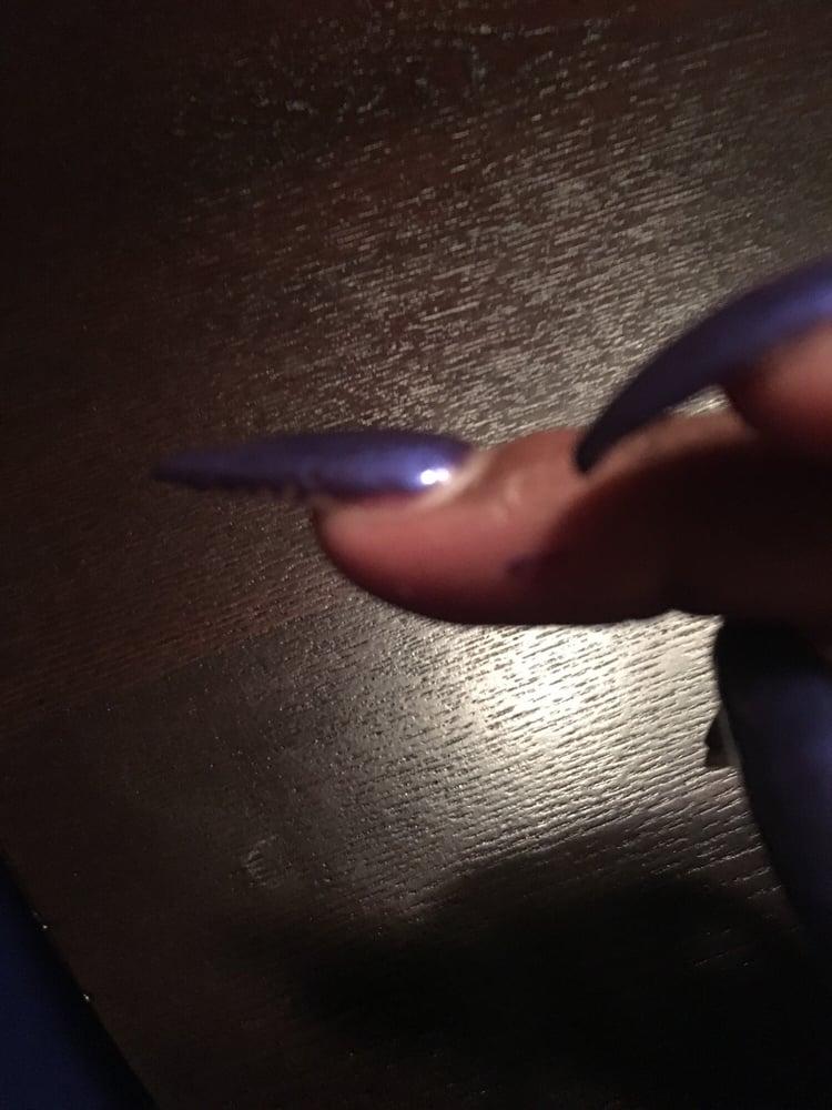 Serenity Nails & Lash Spa - 63 Photos - Nail Salons - 5621 W Lovers ...