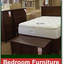 Photo Of Woodland Unfinished Furniture   Plano, TX, United States. Furniture  Store Plano ...