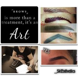 Photo of SK Esthetics - Coral Springs, FL, United States. More Classes Coming