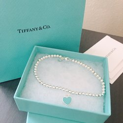 Photo Of Tiffany Co Jacksonville Fl United States Love This