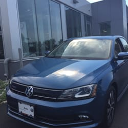 Photo Of Volkswagen Princeton Nj United States My Unicorn