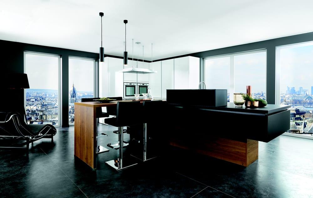 Schmidt kitchens palmers green get quote kitchen - Schmidt kitchens ...