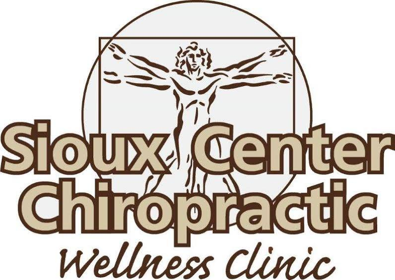 Sioux Center Chiropractic Wellness Clinic: 83 W 1st St, Sioux Center, IA