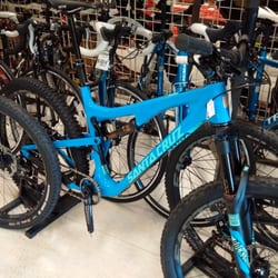 Photo Of Sun Bike Shop   San Jose, CA, United States ...