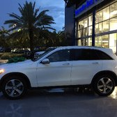 Lovely Photo Of Mercedes Benz Of Delray   Delray Beach, FL, United States.