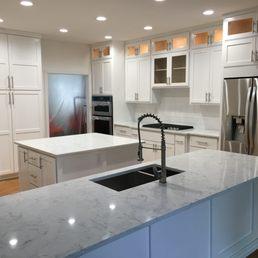 Delicieux Photo Of Stonewood Kitchen U0026 Bath   Duluth, GA, United States