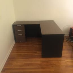 Photo Of Ikea Furniture Assembly Services   New York, NY, United States.  These
