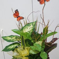 The gift factory 15 photos florists 7530 w waters ave town n photo of the gift factory tampa fl united states negle Choice Image