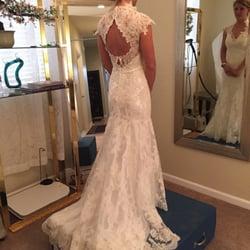 Photo Of Bridal Alterations By Margarita   Reno, NV, United States