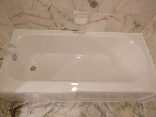 Perma Ceram Bathroom Magic 2256 Fowler Street Fort Myers, FL Bathroom  Remodeling   MapQuest