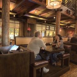 The Best 10 Japanese Restaurants Near Raki In Sugar Land Tx Yelp