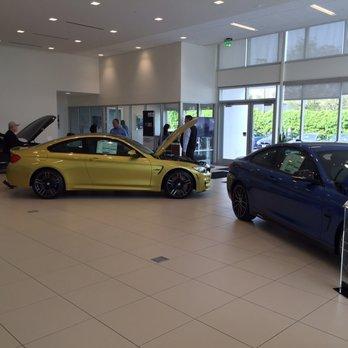 Dublin Pleasanton Car Dealerships