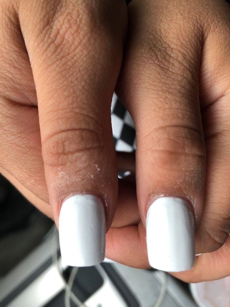 Columbus Nail Salon Gift Cards (Page 7 of 14) - Ohio | Giftly