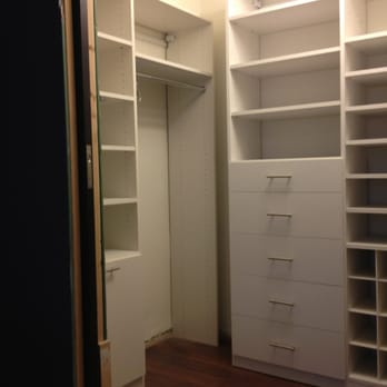 Photo Of Alternative Closet Company   Mt. Kisco, NY, United States.  Different